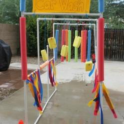Kiddie-Car-Wash-624x1014