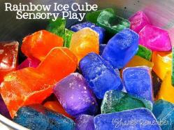 rainbowicelabeled