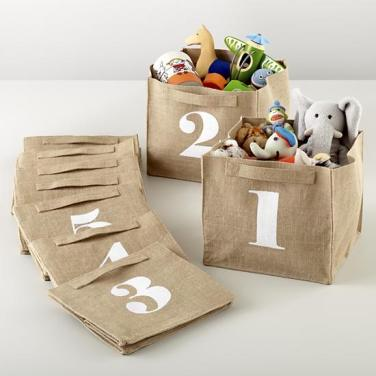store-by-numbers-cube-bins